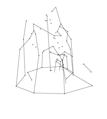 friederikefankhaenel-part-10