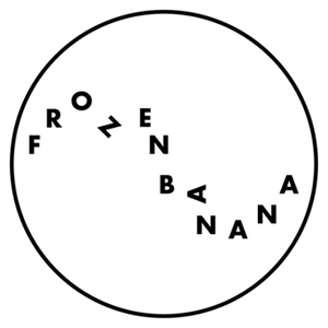 friederikefankhaenel_frozenbanana_02